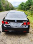 Toyota Crown, 2016 год, 1 850 000 руб.