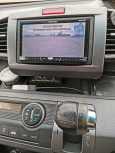 Honda Freed, 2010 год, 565 000 руб.
