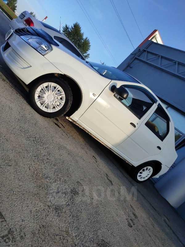 Renault Logan, 2010 год, 160 000 руб.