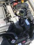 Toyota Verossa, 2002 год, 465 000 руб.