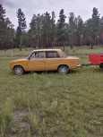 Лада 2101, 1982 год, 48 000 руб.