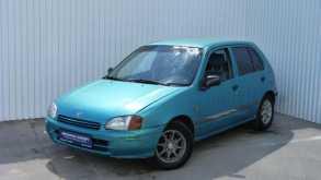 Тула Starlet 1998