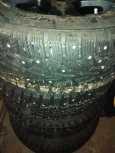 Chery Tiggo T11, 2013 год, 425 000 руб.