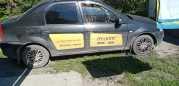 Renault Logan, 2010 год, 165 000 руб.