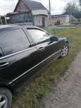Mercedes-Benz S-Class, 1999 год, 390 000 руб.
