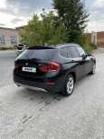 BMW X1, 2014 год, 1 210 000 руб.