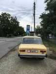 Лада 2101, 1986 год, 40 000 руб.