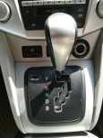 Lexus RX400h, 2008 год, 1 115 000 руб.