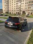 Porsche Cayenne, 2013 год, 1 900 000 руб.