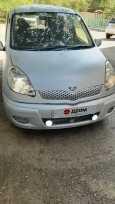 Toyota Funcargo, 1999 год, 194 000 руб.
