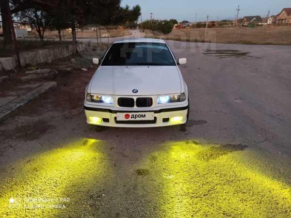 BMW 3-Series, 1993 год, 325 000 руб.