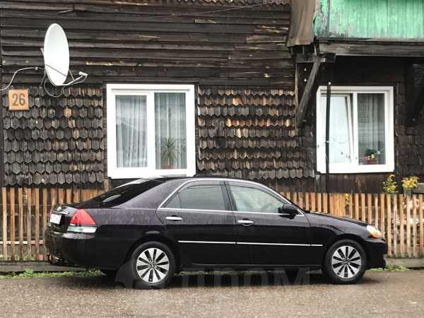 Toyota Mark II, 2002 год, 457 000 руб.