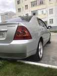 Toyota Corolla, 2006 год, 320 000 руб.