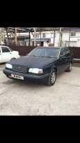 Volvo 850, 1993 год, 92 000 руб.