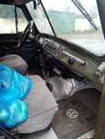 УАЗ 469, 1985 год, 150 000 руб.