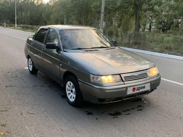 Лада 2110, 2004 год, 99 000 руб.