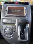 Honda Zest, 2009 год, 350 000 руб.