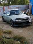 Toyota Carina, 1999 год, 275 000 руб.