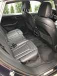 Audi Q8, 2018 год, 5 499 000 руб.