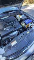 Chevrolet Lacetti, 2007 год, 224 000 руб.