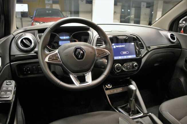 Renault Kaptur, 2020 год, 1 170 000 руб.