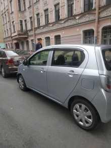Санкт-Петербург Mira e:S 2015