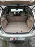 Toyota Gaia, 2002 год, 380 000 руб.