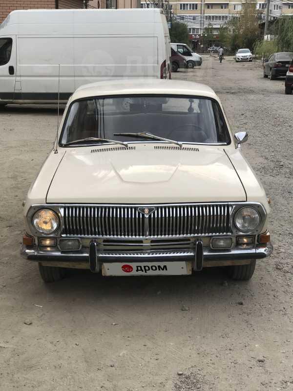 ГАЗ 24 Волга, 1981 год, 100 000 руб.