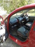 Honda Jazz, 2003 год, 215 000 руб.