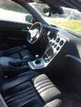 Alfa Romeo 159, 2007 год, 590 000 руб.