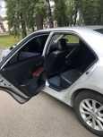 Toyota Camry, 2011 год, 1 099 000 руб.