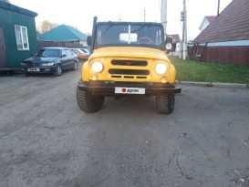 Барнаул 469 1982