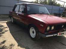 Новопокровская 2106 1994