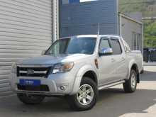 Новороссийск Ranger 2011