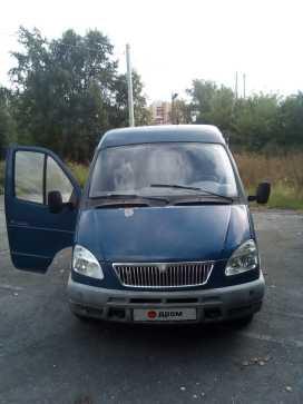 Нижний Тагил 2217 2004
