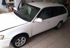 Белореченск Corolla 1995