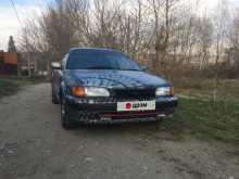 Апшеронск Corsa 1996