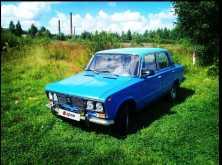 Голынки 2103 1979