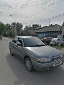 Красноярск EL LADA 2004