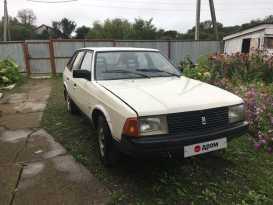 Ивановка 2141 1993