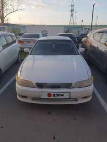 Одинцово Mark II 1993