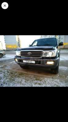 Великий Новгород Land Cruiser 2006