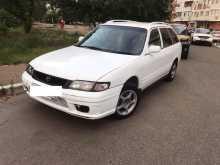 Краснодар Capella 1998