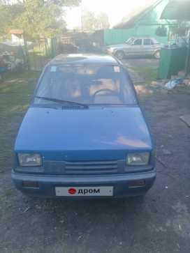 Змиевка 1111 Ока 2000