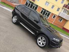 Ангарск X5 2001