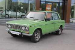Уфа 2103 1982