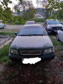 Миасс S40 1998