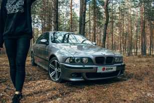 Псков 5-Series 2000