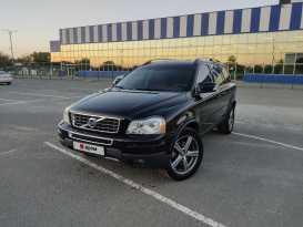 Симферополь XC90 2011
