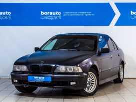Воронеж 5-Series 1997